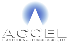 ACCEL - SECURITY SYSTEMS,  CAMERAS, GENERATORS