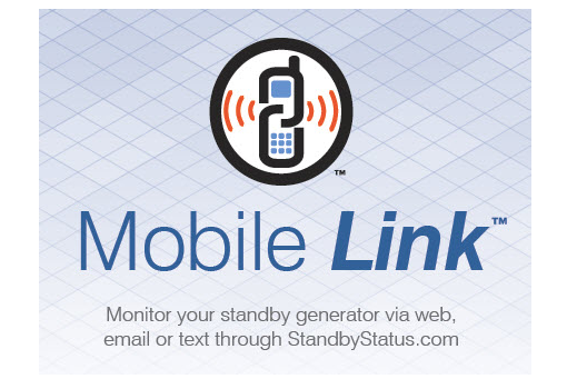 mobile-link